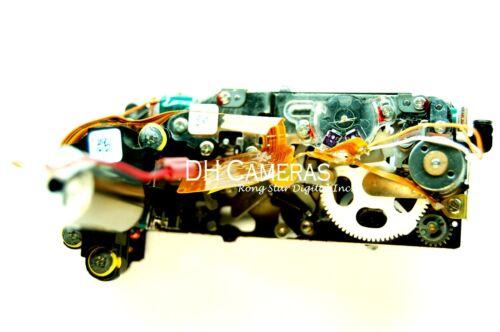 Nikon D 800 D800 Charge Aperture Control Unit Replacement Part NEW A0090