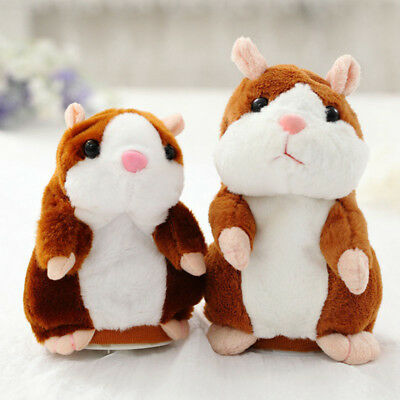 Free Shipping Cheeky Hamster High Quality
