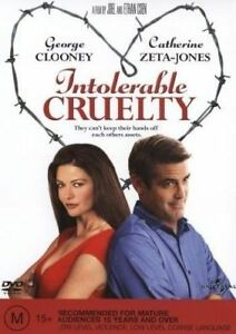 Intolerable-Cruelty-NEW-DVD