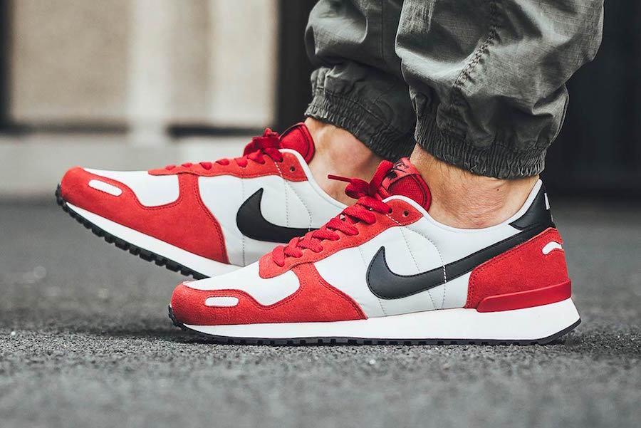 Nike 12,5.903896-600.internationalistischen air