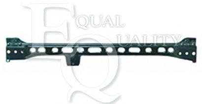 L00935 EQUAL QUALITY Supporto radiatore anteriore FIAT BRAVA 182 182.BG 1.4