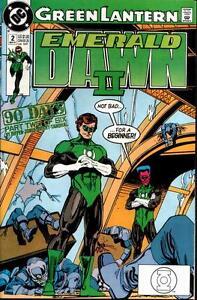 Green-Lantern-Emerald-Dawn-II-2-1991-DC-Comics