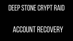 Deep-Stone-Crypt-All-Chests-and-weekly-Challenge-PC-CROSS-SAVE-FAST-RAID