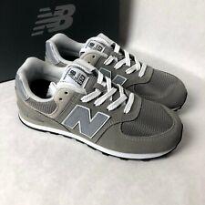 Size 5 - New Balance 574 Gray - WL574EG for sale online | eBay