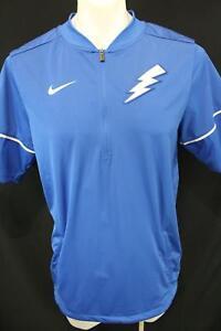 About Academy Jacket States Air S Windshirt United Details Nike Sleeve Force Short Usafa TOXZPkui
