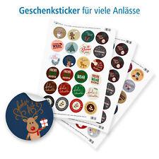 itenga 24x Sticker Aufkleber Etikett Birne Marmelade Gelee Früchte Küche Obst
