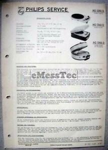 Philips-NG-1260D-1340D-1360D-Service-Manual-Ausgabe-12-57