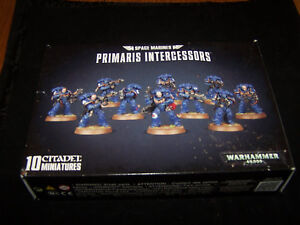 Space-Marine-Primaris-Intercessors-Heads-bits