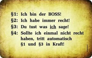 Fruehstuecksbrett-aus-Resopal-lustiges-Motiv-Boss-Gr-23-5x14-5-cm-7248
