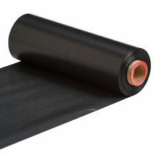 11brady 112647 Bbp11 Bbp12 R4300 Series Printer Ribbon R4313 Black