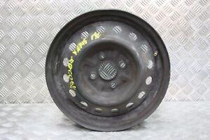 Jante-acier-tole-Toyota-Yaris-Verso-5-5-x-14-034-ET45