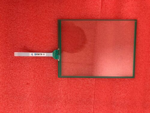TP-315723 TP-3157S3 5.7/'/' touch panel touch glass screen Repair replacement