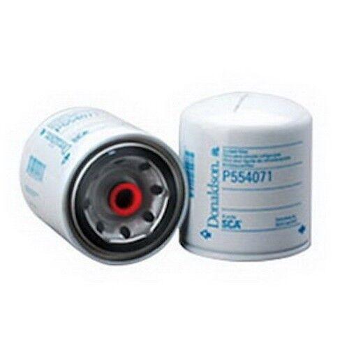 Agua de enfriamiento filtro para case Maxxum 5130 5140 5150 5220 5230 5240 5250