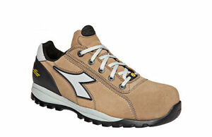 6cf5e0d5f1 Details about Shoes accident prevention work Diadora Utility Glove S3 low  only GEOX 43