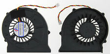 NEW MSI MS-1651 MS-1672 MS-1682 MS-1683 LAPTOP CPU COOLING FAN PAAD06010FH B128