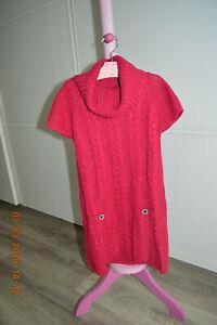 Süßes Mädchen Kleid Gr. 122 Zu Den Ersten äHnlichen Produkten ZäHlen