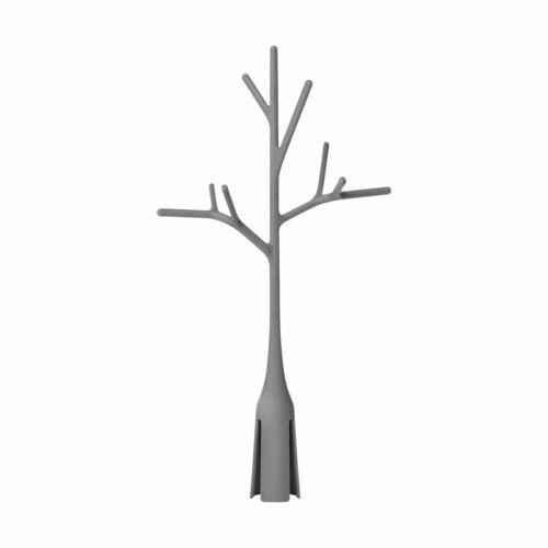 B357 Boon Twig herbe Accessoire-Chaud Gris Porte bouteille de conservation Séchage Rack