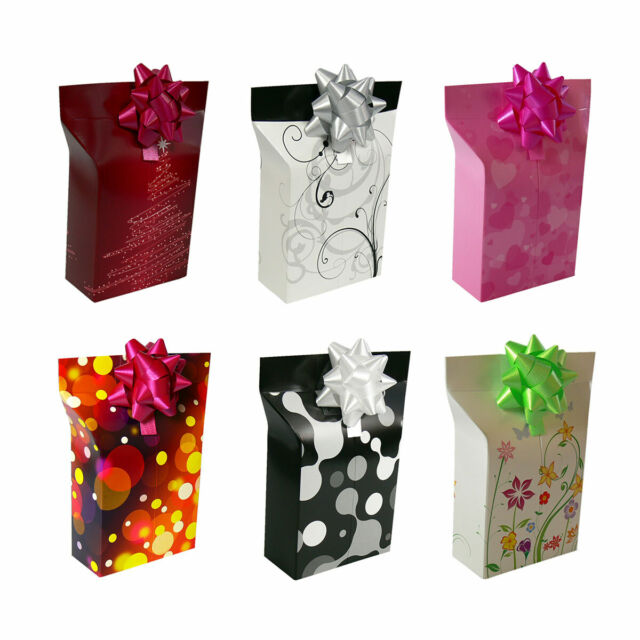 Weihnachtskalender Auf Rechnung.24 Geschenkboxen Für Adventskalender Zum Befüllen Basteln Weihnachtskalender