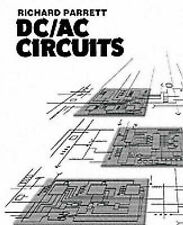 DC/AC Circuits: Concepts and Applications-ExLibrary