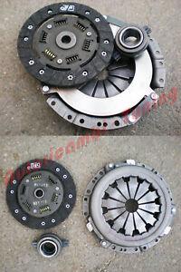Kit-Frizione-con-Molle-per-Modifica-FIAT-500-F-L-R-e-FIAT-126