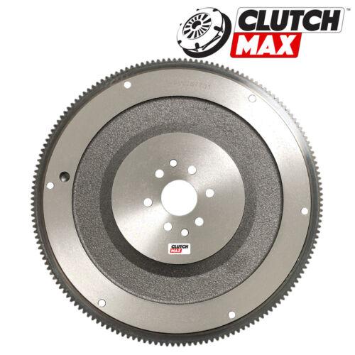 NEW 6-BOLT NODULAR CLUTCH FLYWHEEL for 2//2001-2004 MUSTANG 4.6L V8 ROMEO TR-3650