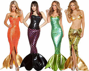 Image Is Loading Y Women Ariel Disney Princess Hen Party