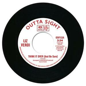 LIZ-VERDI-Think-It-Over-And-Be-Sure-NEW-NORTHERN-SOUL-45-OUTTA-SIGHT-7-034
