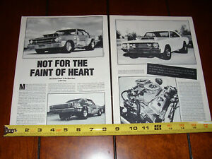 1968-DODGE-HEMI-DART-FACTORY-RACE-CAR-ORIGINAL-1990-ARTICLE