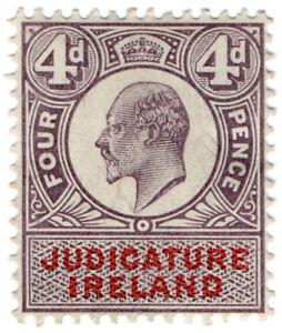 I-B-Edward-VII-Revenue-Judicature-Ireland-4d