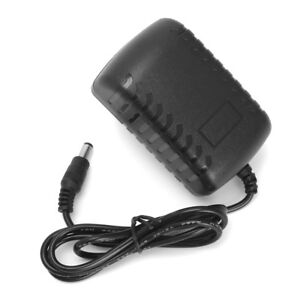 110v ac 220v convertisseur dc 24v 1a power server adapter. Black Bedroom Furniture Sets. Home Design Ideas