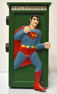 Details about SUPERMAN 7