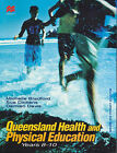 Queensland Health and Physical Education: Years 8-10 by Michelle Bradford (Paperback, 2007)