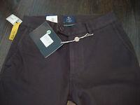 Bugatti The European Brand Pants Eu Size 46 Us 30 - Brand - Made In Italy
