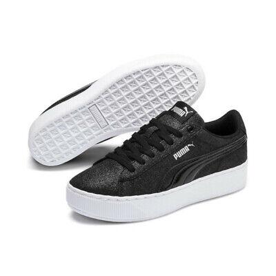 le puma scarpe