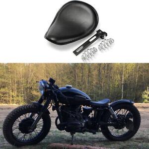 Motorcycle-Solo-Seat-Spring-Bracket-For-Yamaha-V-Star-1300-1100-950-650-Bobber