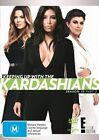 Keeping up With The Kardashians Season 10 Part 2 - DVD Region 4 FR