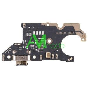 FLEX-FLAT-MICRO-USB-CONNETTORE-CARICA-MICROFONO-RICARICA-XIAOMI-black-shark