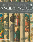 Civilizations of the Ancient World: A Visual Sourcebook by Thames & Hudson Ltd (Paperback, 2009)