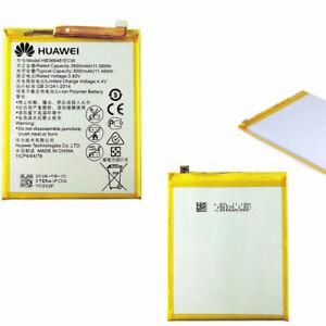 Huawei-Batteria-Originale-3000mah-HB366481ECW-Per-P9-P10-P20-Lite-P8-Lite-2017