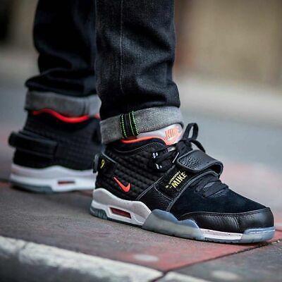 Nike Air TR V Cruz QS \