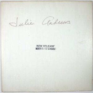 JULIE-ANDREWS-Presenting-Julie-Andrews-LP-1971-POP-SHOWTUNES-NM-NM