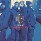 Forever My Lady by Jodeci (CD, May-1991, Uptown/MCA)