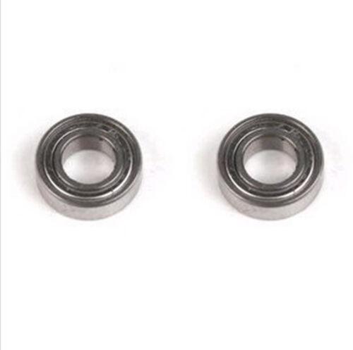 10pcs 6704ZZ 2Z 20x27x4mm Thin Ball Bearing
