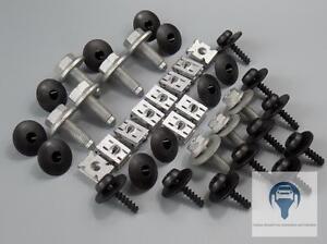 Kit-di-installazione-Dispositivo-protezione-posteriore-del-motore-INGRANAGGIO