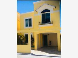 Casa en Venta en Fracc Res San Miguel