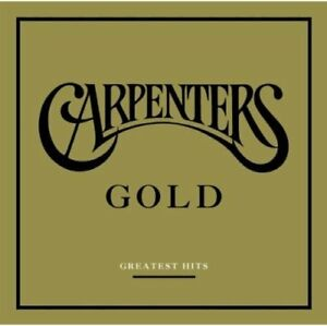 The-Carpenters-Gold-Greatest-Hits-Very-Best-Of-NEW-CD-Album-sealed