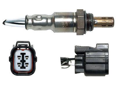 DENSO 234-4363 Oxygen Sensor