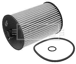 Borg-amp-Beck-Filtro-De-Combustible-BFF8037-Totalmente-Nuevo-Original-5-Ano-De-Garantia