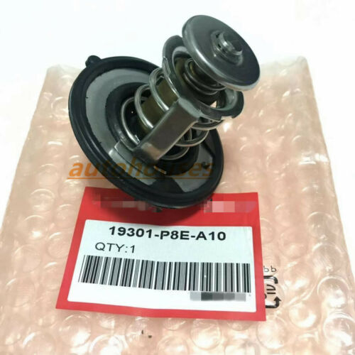 OEM New Cooling Thermostat Gasket For Honda V6 Engine Odyssey 19301-P8E-A10