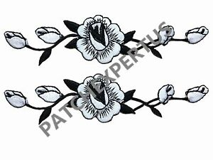 Line Art Rose Flower : Great rose flower black and white pictures inspiration wedding